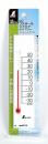 シンワ プチサーモ スクエア 縦 ホワイト  30×135×7mm