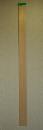 ウッドシールヒノキ 0.6×108×1950
