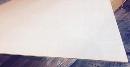 シナベニヤ 1820×910×5.5