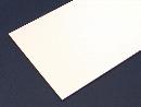 ポリ合板 ホワイト