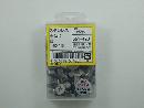 551−420 ステン 小ねじ 皿 M5X15