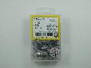 551−511 ステン 小ねじ トラス M5X15