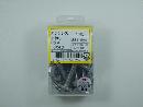 551−525 ステン 小ねじ トラス M6X40