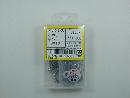 551−600 ステン 小ねじ 鍋 M3X10