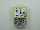 551−621 ステン 小ねじ 鍋 M5X20