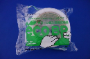 梱包用PEクロステープ パイオランecoBP 50x25m