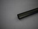 竪樋カット 黒  φ60×1350mm