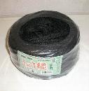 棕櫚縄3x300m黒