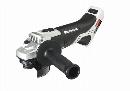パナソニック 充電デュアルディスクグラインダー100 EZ46A1X-H  本体のみ【電池パック・充電器別売】