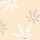 菊池 貼ってはがせる壁紙 0251 92cm×2.5m