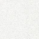 菊池 貼ってはがせる壁紙 0254 92cm×2.5m
