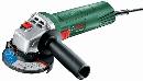 ボッシュ ディスクグラインダー PWS620−100