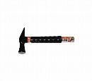 フジ矢 電工貫通ポケットダクターハンマー (全ネジ貫通型・ダクターチャンネル対応型) HT17P-205D