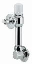 【ロイサポート用・作業費別・処分費別】カクダイ 洗濯機用水栓(ストッパーつき) 732−001−13