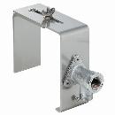 【ロイサポート用・作業費別・処分費別】カクダイ 水栓取付金具(塀用) 625−701