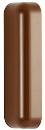 ベースプレート用エンドコーナー EL−341