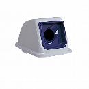 エコ分別カラーペール65 (蓋) 紺(空き缶) 紺