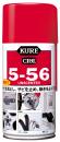 KURE 5−56 無香性 320mL