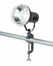 EM クランプ式 20W LED作業灯