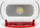 ジェントス 充電ワークライト GZ−301