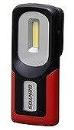 ジェントス 充電ワークライト GZ−101
