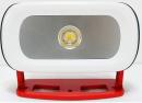 ジェントス 充電ワークライト GZ−302