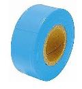 シンワ マーキングテープ 30mm×50m ブルー
