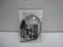 樹脂バンドセット 600 PES−1006SET