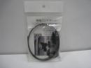 樹脂バンドセット 1200 PES−1012SET