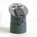 防臭弁F型 50