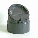 防臭弁F型 100