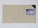 アクリサンデーEX板(アクリEXシリーズ) 黒 180×320 3mm