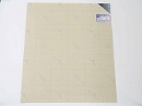 アクリサンデーEX板(アクリEXシリーズ) スモーク透明 545×650 3mm