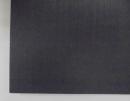 カラープラダン ブラック