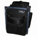 コヅチ 電工袋2段 KNW-011