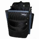 コヅチ 電工袋3段 KNW-012