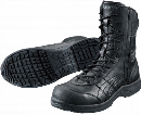 FIS500 9090 ブラック/ブラック 24.5cm