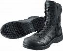 FIS500 9090 ブラック/ブラック 25.5cm
