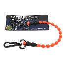 キャタピー安全コード 0.5kg オレンジ
