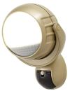 DAISHIN らくらくセンサーライト ゴールド DLB−600B