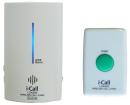 リーベックス 無線チャイム LCW−300