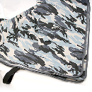 防水マルチシート147×180cm