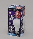 アイリス LEDワークライトシリーズ LED電球