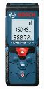 BOSCH(ボッシュ) レーザー距離計 [GLM40]