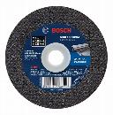 BOSCH(ボッシュ) バリューシリーズ・切断砥石(10枚入)〔MCD10510VM/10〕