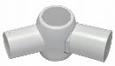 日立工機 コードレスクリーナFR7D用アングルジョイント 0033-2715