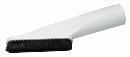 日立工機 コードレスクリーナFR7D用棚用ブラシ 0033-2712