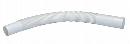 日立工機 コードレスクリーナFR7D用フレキシブルホース 0033-2714