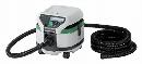 日立工機 電動工具用集じん機 RP80YD