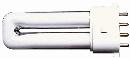 マキタ 蛍光管 A−33825